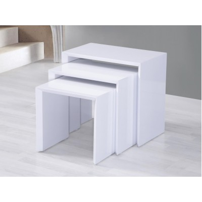 pro meubles bruxelles. Black Bedroom Furniture Sets. Home Design Ideas